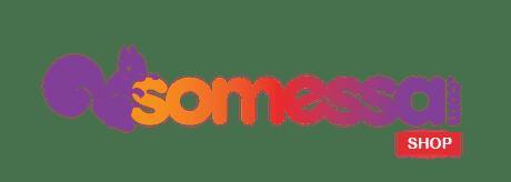 somessa.com